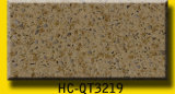 Künstlicher Quarz-Stein für KücheCountertop u. Fliese u. Fußboden u. Tisch-Oberseite u. Wand