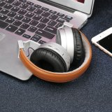 Hot Sale Bluetooth Headset avec carte TF, FM Fonction radio