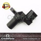 Substituição Sensor de camshaft 39310-38050 para Hyundai KIA