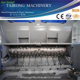 高品質の単一か二重シャフトの無駄のプラスチックシュレッダー機械