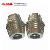 CNC подвергая механической обработке с хорошим обслуживанием
