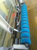 آليّة نفق سيارة [وشينغ مشن] [سستم قويبمنت] بخار آلة كلّيّا لأنّ تنظيف صاحب مصنع يصوم مصنع تنظيف