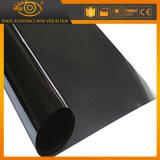 Película profissional estável do indicador da cor de 2 dobras