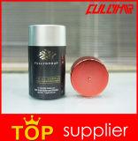 Crescente fibra dei migliori dei capelli di sviluppo di trattamento capelli della cheratina