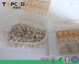 Desiccant монтмориллонит в Drying влаге 3G