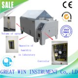 Machine de test de Corrision de pulvérisation de sel pour le matériel métallique (GW-032)