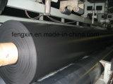 トンネルのための防水HDPEの膜かAquafarmまたはごみ処理またはダム