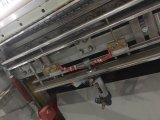 Shirt-Plastiktaschen, die Maschine herstellen