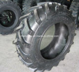 Neumáticos Tractor 2WD, Neumáticos, Neumáticos, Neumático