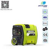 2kw 가솔린 GS 세륨 ETL EPA 기화기 E13를 가진 휴대용 변환장치 발전기