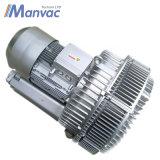 Ventilador industrial de vácuo para roteador CNC