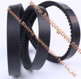 V-Belt unido, V-Belt unido denteado, V-Belt