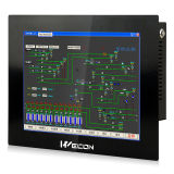 Wecon 10 Zoll-Panel PC