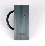 Lettore di schede di RFID con l'uscita di Weigand