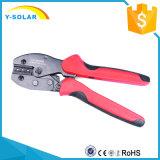 Инструмент руки Mc4 гофрируя для панели солнечных батарей PV привязывает (2.5-6.0mm2) Mc4-Pliers1