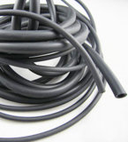 Viton, NBR 의 내오프렌, 실리콘, SBR 의 PVC 고무끈