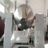 Máquina de secagem de vácuo da baixa temperatura da série de Szg