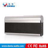 Bestes Selling Hohes-End Mini Bluetotoh Speaker mit FM Radio