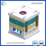 Usb-optischer Computer-Mäuseshell-Entwurfs-Plastikspritzen