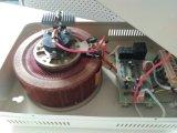 電源TsdシリーズサーボAC電圧安定装置