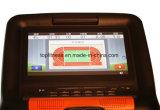 Pedana mobile motorizzata strumentazione calda AC6.0HP di forma fisica di vendita