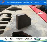 De draagbare CNC Scherpe Machine van het Plasma
