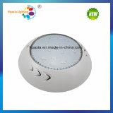 lumière sous-marine de syndicat de prix ferme remplie par résine de 42W SMD3014 DEL (HX-WH260-630P)