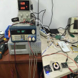 hohe Leistung 100W Electrombile drahtlose Aufladeeinheits-Lösung