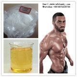 Teste Injectable Bodybuilding Decanoate do CAS 5721-91-5 do esteróide para a perda gorda