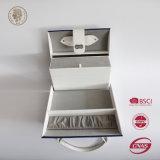 Jesn Cloth Travel Dressing Box