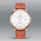 Mode Quartz céramique Quartz bracelet 72319