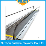 High Effcient Safe and Reliable Moving Walk Sidewalk