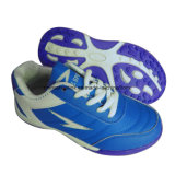 زاهية رياضة أحذية, رجال حذاء رياضة, [جوغّ شو]