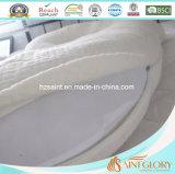Descanso de bambu dado forma J do corpo do total da tampa da maternidade de China