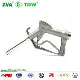 Qualitäts-manuelle Kraftstoffdüse für Verkauf (TDW-A)