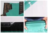 عالة تعليب بلاستيكيّة عبّر عن لباس داخليّ مراسلة حقيبة