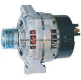 Автоматический альтернатор для Lada, 1119-3701010, 2170-3701010-10 12V 85A/115A