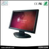 질 HD LCD 스크린 광고 아이디어 모니터