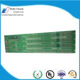 Tg150企業制御のための10の層のEnigのインピーダンスPCBのボード