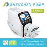 Gebildet in der China-Laborperistaltischen Pumpe stellt her