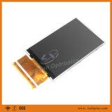 Hot 3.5inch 320X480 44 Pins LianXun Tamanho Popular TFT LCM