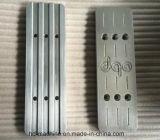 ツール、機械、Insturmentsのための高精度の鋼鉄部品