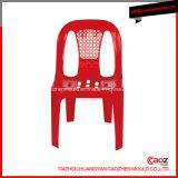 プラスチック注入のArmless赤ん坊の小さい椅子の鋳造物
