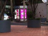 P4 최고는 재생율 영상 벽 표시판 표시 옥외 LED 스크린을