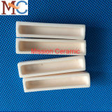 C799 tazza di ceramica di elevata purezza Al2O3