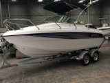 600hc Sport Motor Fishing Boat / 150HP Outboard Sport Yatch