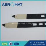 Самая лучшая лента C401-210cms Rapier для теней C401 сделанных Aeromat