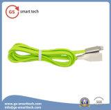 Провод данным по мобильного телефона кабеля USB