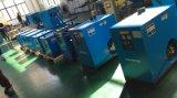 Gekühlter Luft-Trockner für Kompressor (17-110m3/min)