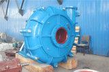 100zjh-F 높은 맨 위 수평한 원심 슬러리 펌프 (6/4F-HH)